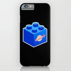 Space Lego Slim Case iPhone 6s