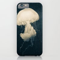 Intrigue iPhone 6 Slim Case