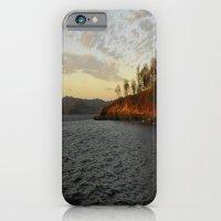 Pura Vida! iPhone 6 Slim Case