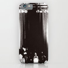 Play That Music (The Best Camera Series) Slim Case iPhone 6s