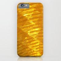 Reflector iPhone 6 Slim Case
