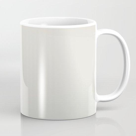 Reache Mug