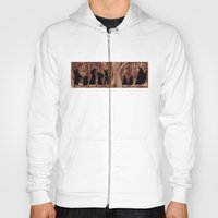 On The Way (The Fellowsh… Hoody