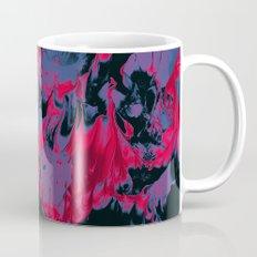 Malice Mug
