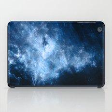 ε Delphini iPad Case