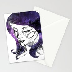 Lovely Rita Stationery Cards