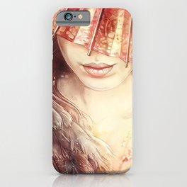 iPhone & iPod Case - Japanese Dream - StrijkDesign