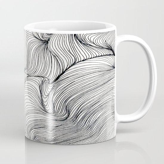 Scan 61 Mug