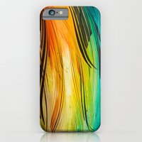 Summer Solstice iPhone 6 Slim Case