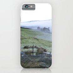 The Moors iPhone 6 Slim Case