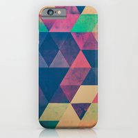 Stykk iPhone 6 Slim Case