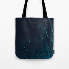 Stars100 Tote Bag