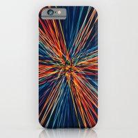 Degrees iPhone 6 Slim Case
