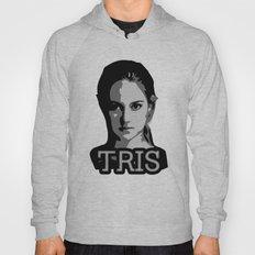 Divergent: Tris Hoody