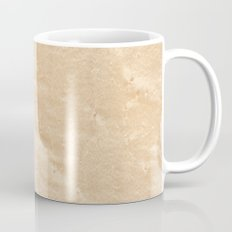 Birdseye Maple Wood Mug