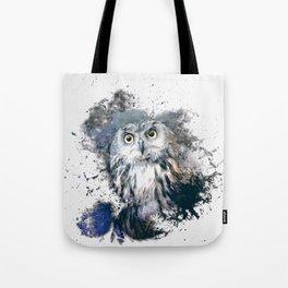 Tote Bag - OWL 2 - dada22