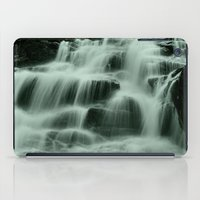 Sour Milk Gill iPad Case