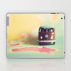 VW Down Under Laptop & iPad Skin
