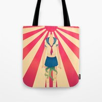 Major Exports Tote Bag