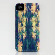 Remedy With Consequences iPhone (4, 4s) Slim Case