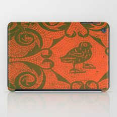You Were Only Waiting. iPad Case