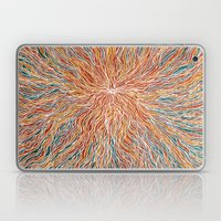 The Takeover Laptop & iPad Skin