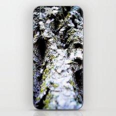 Mossy Oak iPhone & iPod Skin
