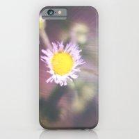 Purpose iPhone 6 Slim Case