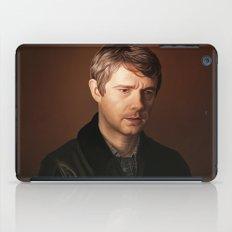 John iPad Case
