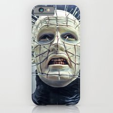 pinhead iPhone 6 Slim Case