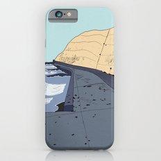Arte N° 1 Slim Case iPhone 6s