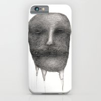 From The Deep iPhone 6 Slim Case