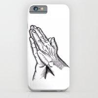 No Forgiveness iPhone 6 Slim Case