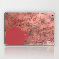 kettle Laptop & iPad Skin