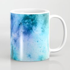 π Puppis Mug
