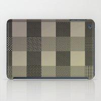 Yogi, Summer Daze iPad Case