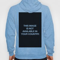 This Image Is Not Availa… Hoody