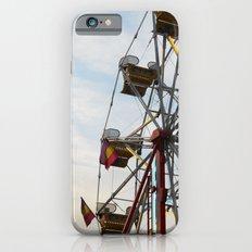 Carnival 1 Slim Case iPhone 6s