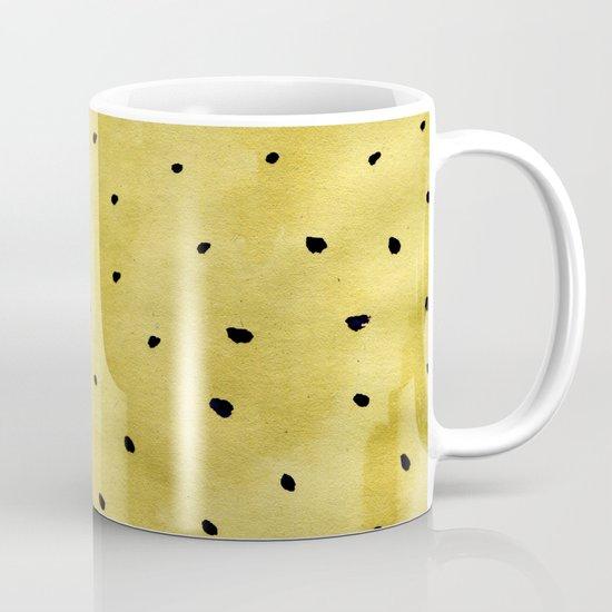 D19 Mug