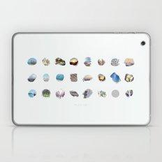 23 - Enjoy Life  Laptop & iPad Skin
