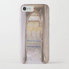 Portal Slim Case iPhone 7