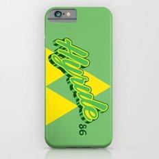 Hyrule iPhone 6s Slim Case
