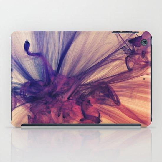 Cosmos iPad Case