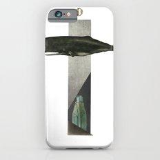 Untitled.5 Slim Case iPhone 6s
