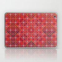 Kopis Cosmos. Laptop & iPad Skin