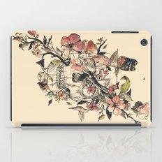 La Dolce Vita iPad Case