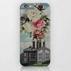 The Factory of Love Slim Case iPhone 6s