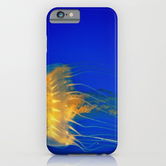 Firefly iPhone & iPod Case