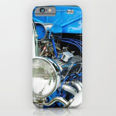 Hotrod Slim Case iPhone 6s