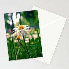 Little Spring flower Stationery Cards